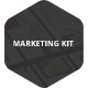 Marketing Kit - PowerPoint Presentation - GraphicRiver Item for Sale