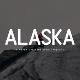 Alaska   Adventure Sans Serif Type Nulled