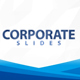 Corporate Slides 3 - VideoHive Item for Sale