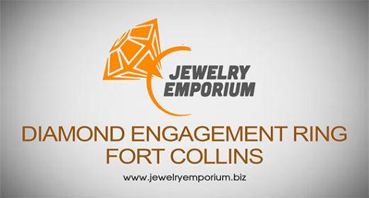 fort collins jeweler