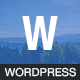 WPDANCE - Multipurpose WooCommerce WordPress Theme | WIRAM Nulled