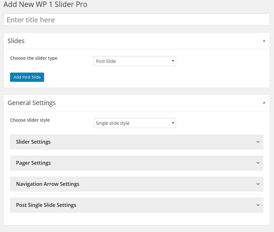 Wp1 slider pro wordpress responsive touch slider for a layman by wp1 slider pro wordpress responsive touch slider for a layman spiritdancerdesigns Gallery