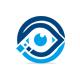 Virtual Eye