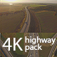 Ultimate Highway and Car Pack - VideoHive Item for Sale