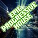 Epic Progressive House