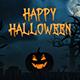 Halloween Greetings - VideoHive Item for Sale