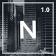 Newcorp - A Business, Finance & Consulting Template Nulled