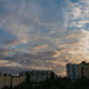 Sunset on the Big City - VideoHive Item for Sale