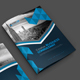 Bifold Brochure Design - GraphicRiver Item for Sale