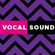 Uh Vocal