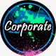 Bright Corporate