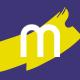 MAXUS - Modern eCommerce Multipurpose PSD