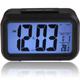 Alarm Wristwatch - AudioJungle Item for Sale