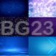 Background Loop 23 - VideoHive Item for Sale