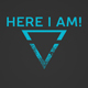 Here I Am - AudioJungle Item for Sale