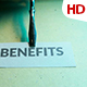 Business Ideas  0207 - VideoHive Item for Sale