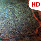 Rusty Old Surface 0338 - VideoHive Item for Sale
