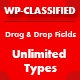 WP-Classified