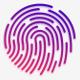 Fingerprint logo - VideoHive Item for Sale