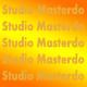My Solar Jazz 25 - AudioJungle Item for Sale