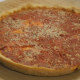 Chicago Deep Dish Pizza - VideoHive Item for Sale