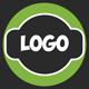 Clock Logo - AudioJungle Item for Sale