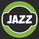 Blues Jazz Intro - AudioJungle Item for Sale