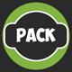 Premium Dubstep Pack - AudioJungle Item for Sale