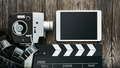 Cinema and film production - PhotoDune Item for Sale