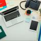 Creative office - PhotoDune Item for Sale