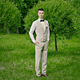 Man In Wedding Suit - VideoHive Item for Sale