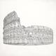 Coliseum - GraphicRiver Item for Sale
