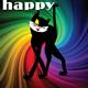 Happy & Fun Inspiring Upbeat Children Music