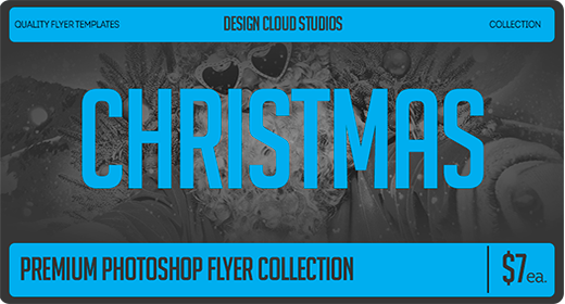Christmas - Design Cloud