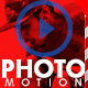 Pure Art Animation Kit – Photo Motion