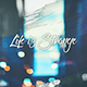 Life Is Strange - Slideshow - VideoHive Item for Sale