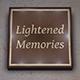 Lightened Memories - VideoHive Item for Sale
