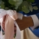 Bride Holding a Bouquet Of Bride's Hands  2 - VideoHive Item for Sale