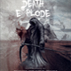 Death Explode Flyer - GraphicRiver Item for Sale