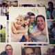 Photo Gallery - Our Beautiful Memories - VideoHive Item for Sale