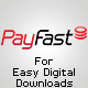 PayFast Gateway for Easy Digital Downloads - CodeCanyon Item for Sale