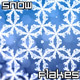 Christmas Snowflakes - VideoHive Item for Sale