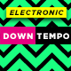 Downtempo Electronic