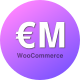 WooCommerce Currency Manager (WCCM) - CodeCanyon Item for Sale