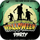Halloween Flyer/Poster Vol.2 - GraphicRiver Item for Sale