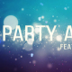 Project Party Animals 3 - VideoHive Item for Sale