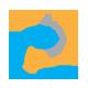 Reflexology Logo - GraphicRiver Item for Sale