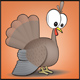 Tom Turkey - GraphicRiver Item for Sale