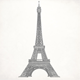 Eiffel Tower - GraphicRiver Item for Sale
