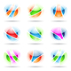 vibrant balls - GraphicRiver Item for Sale